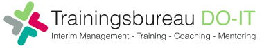 DO-IT Trainingsbureau